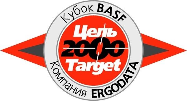 target 2000