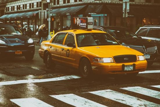 Taxi cab free stock photos download (94 Free stock photos