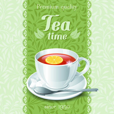 tea free vector download 381 free vector for commercial use format ai eps cdr svg vector illustration graphic art design svg vector illustration graphic art design