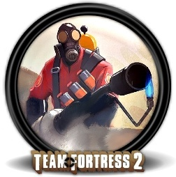 Team Fortress 2 new 13