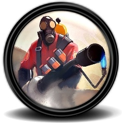 Team Fortress 2 new 14