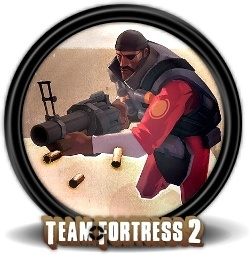 Team Fortress 2 new 15
