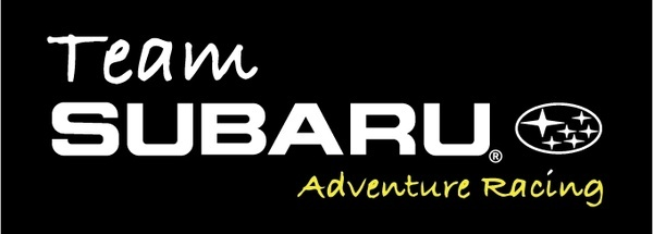 team subaru adventure racing