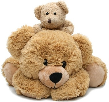 teddy bears 01 hd picture