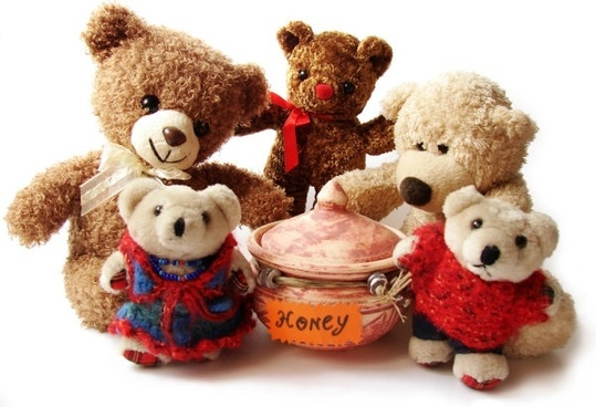 Love Teddy Bear Images Free Stock Photos Download 2 190 Free Stock