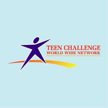 teen challenge world wide network