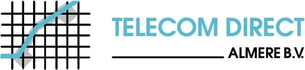 telecom direct almere