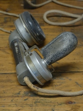 telephone handset phone telephone system