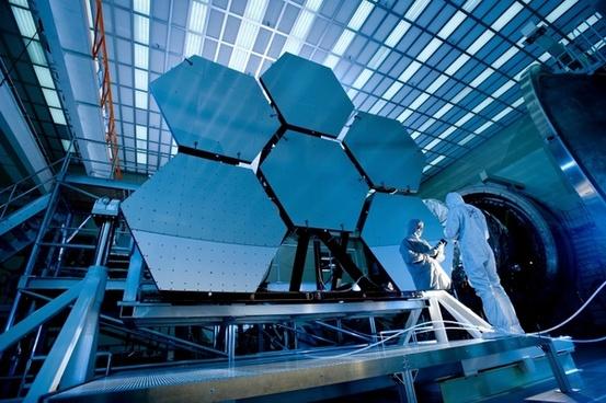 telescopic mirror mirror telescope