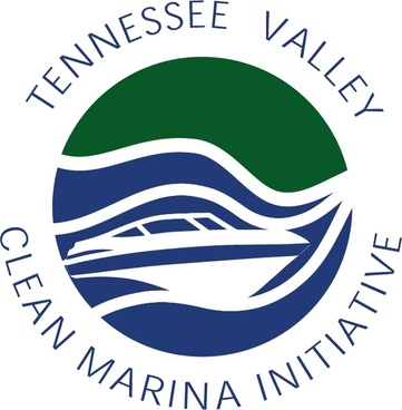 tennessee valley clean marina initiative