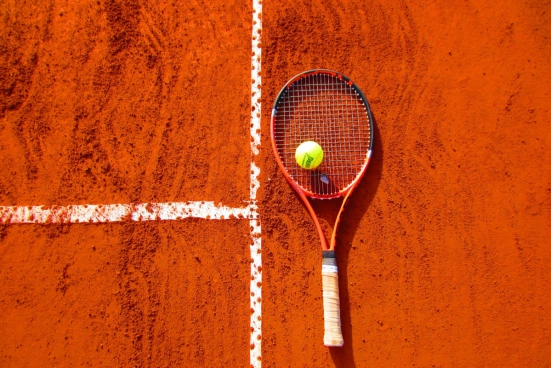 Tennis Racket Free Stock Photos Download 44 Free Stock Photos For