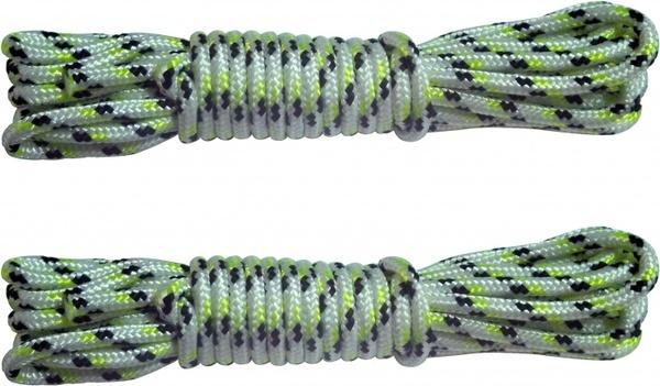 tent straps special strap a versatile strap