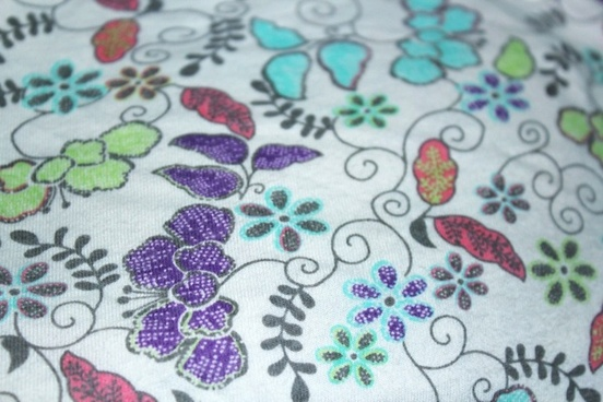 textile background 1