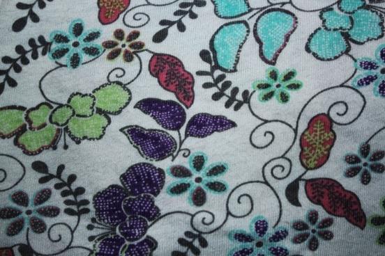textile background 2
