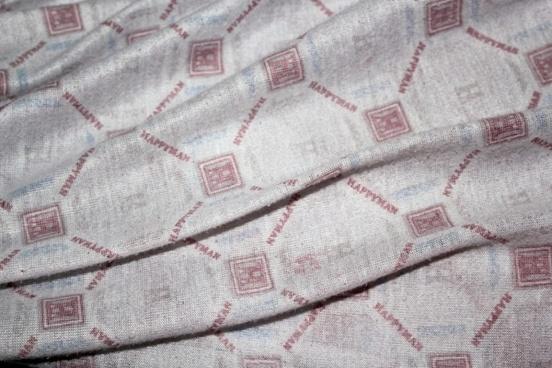 textile background 3
