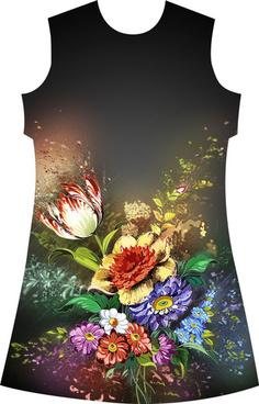 textile design turkey