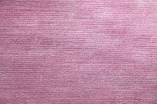 Texture wall paint free stock photos download 4684 Free stock