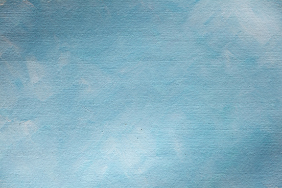 Blue Texture Wallpaper Free Stock Photos Download 8001 Free Stock