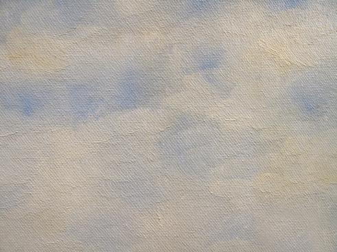 texture 112