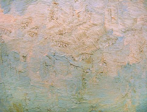 texture 113