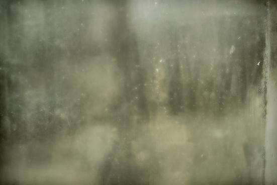 texture 185