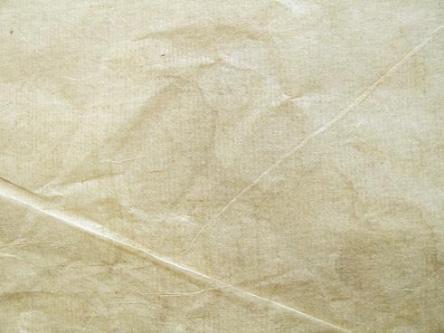 texture 69