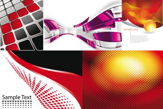 texture background vector