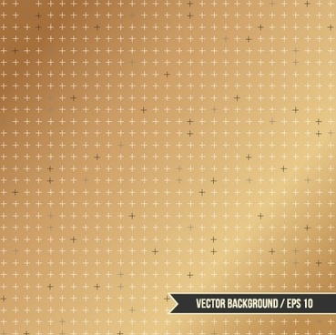texture pattern background vector graphics