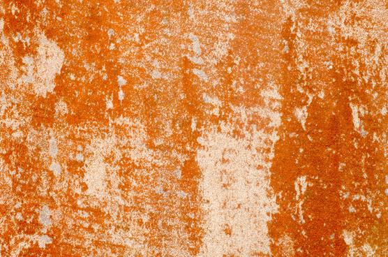 texture sandstone gravestone