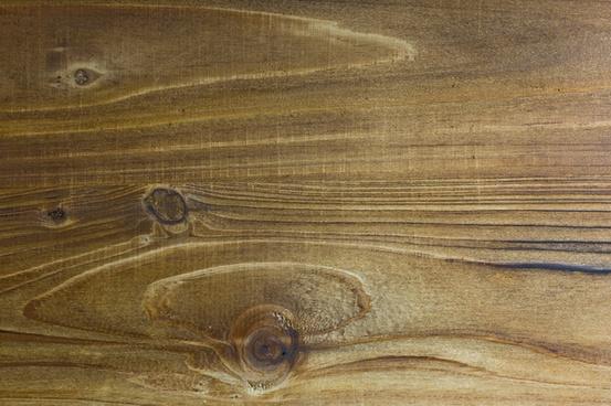 texture wood panel 1