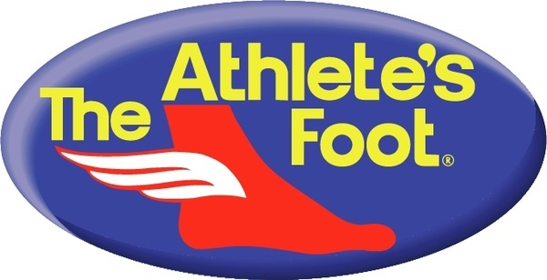 the athletes foot 0