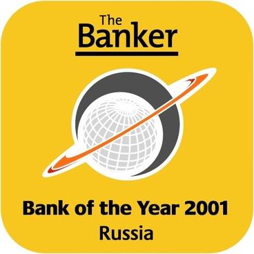 the banker award 0