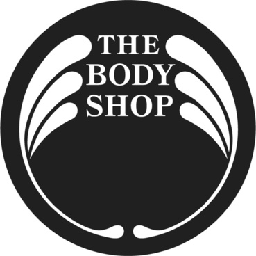 the body shop 1