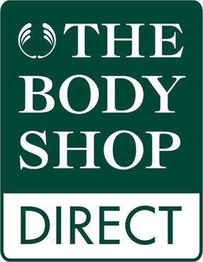 the body shop direct