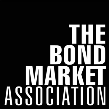 the bond market association