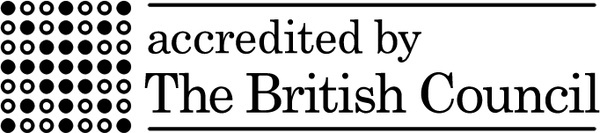 the british council 0
