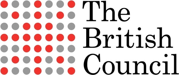the british council 1