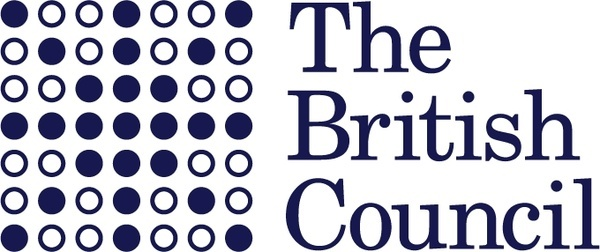 the british council 2