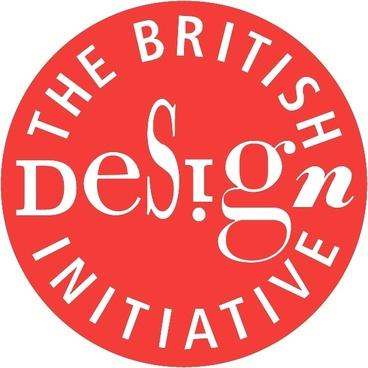 the british design initiative