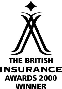 the british insurance awards