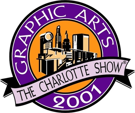 the charlotte show 2001