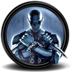 The Chronicles of Riddick Butcher s Bay DC 2