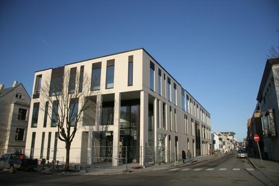 the courthouse in haugesund court judge