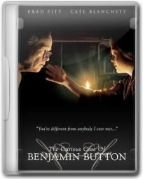 The Curious Case of Benjamin Button 1