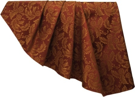 the curtain fabrics hd picture psd 02