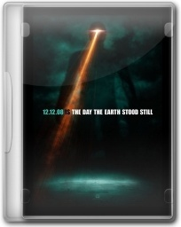 The Day The Earth Stood Still 1