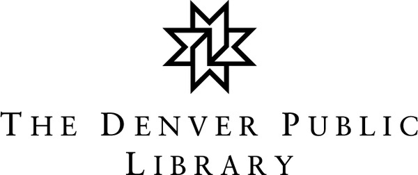 the denver public library
