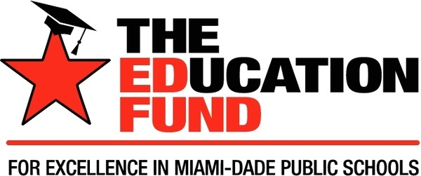 the education fund