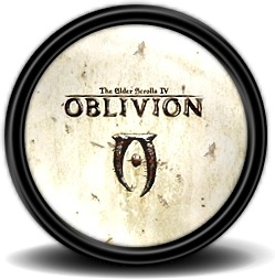 The Elder Scrolls IV Oblivion 1