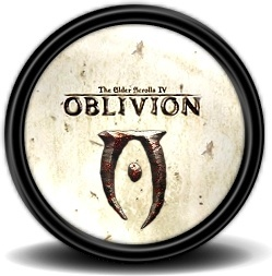 The Elder Scrolls IV Oblivion 2